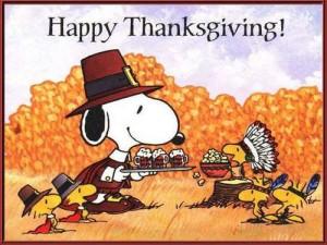 155-happy-thanksgiving-thumb-500x375-16854011