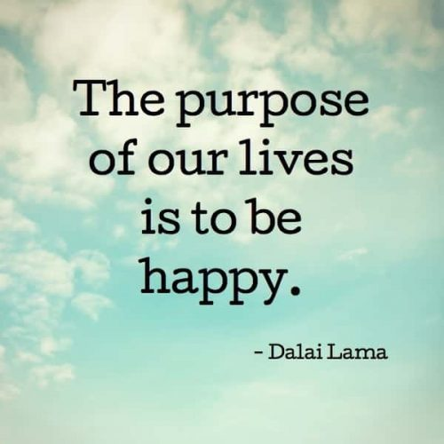 the-purpose-of-life