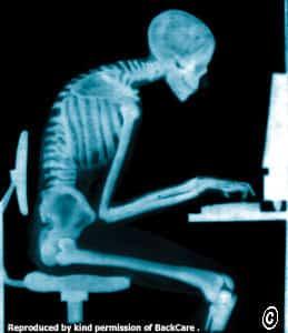desk-skeleton