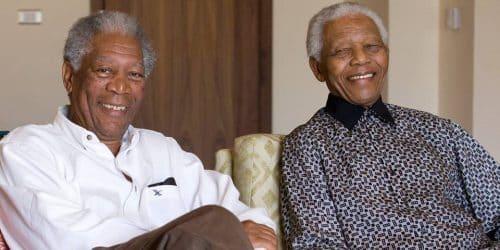 o-MORGAN-FREEMAN-NELSON-MANDELA-facebook