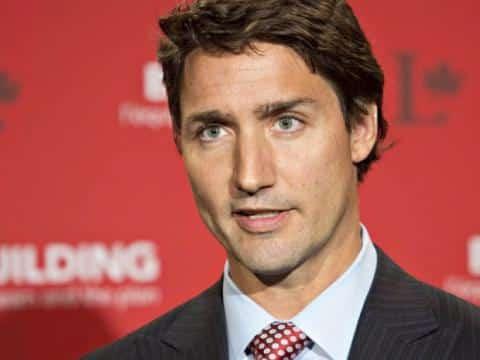 Trudeau_2