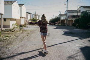 自律神経のバランスを整える方法