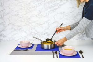 塩麹の効果