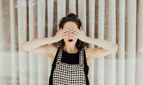 PMSは無くせる?月経前症候群の症状を和らげるための食事法!生活習慣を変えてPMS知らずの体を手に入れよう!