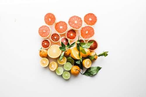 免疫力を高める方法!ビタミンCサプリメントは効果なし?ナチュラルレメディ〜サプリ編〜