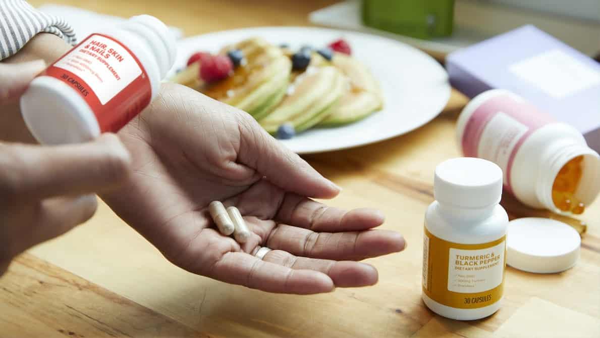 骨粗しょう症にカルシウムサプリは間違っている?知っておくべきカルシウムサプリメントの危険性、骨を丈夫にする栄養素